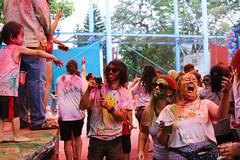 IMG_4812 (Indian Business Chamber in Hanoi (Incham Hanoi)) Tags: holi 2018 festivalofcolors incham