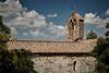 San Quirico d'Orcia (KieGe) Tags: italy italien toskana 5dm3