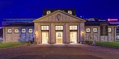 Eingang U-Bahnhof Wittenbergplatz bei Nacht - HDR - Natural (Pascal Volk) Tags: berlin schöneberg berlintempelhofschöneberg altorangodinámico highdynamicrangeimage hdr hdri hdraddicted blauestunde dämmerung zwielicht bluehour horaazul lheurebleue twilight dusk wideangle weitwinkel granangular superwideangle superweitwinkel ultrawideangle ultraweitwinkel ww wa sww swa uww uwa ubahnstation ubahnhaltestelle ubf ubhf uhst ubahn metrostation subwaystation railwaystation rapidtransit metro underground subway berlinubahn platform bahnhof bvg untergrundbahn undergroundrailway berlinerverkehrsbetriebe vbb metrosystem architecture architektur arquitectura canoneos6d sigma24mmf14dghsm|art 24mmf14 24mmlens unpointquatre onepointfour manfrotto mt055xpro3 468mgrc2 dxophotolab hdrsoftphotomatix