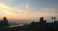 Myanmar, Bago Region, Pyay District, Padaung Township, Oke Shit Pin Village Tract (Die Welt, wie ich sie vorfand) Tags: myanmar burma bicycle cycling bagoregion westbago bago pyaydistrict pyay padaungtownship padaung okeshitpin