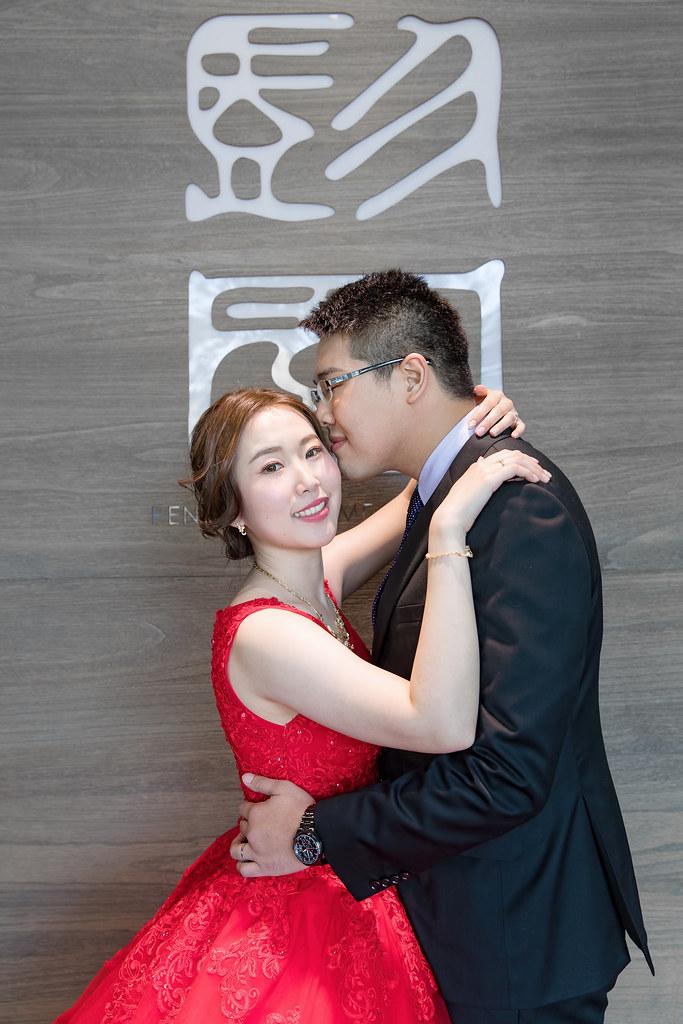 湘金廳,新竹彭園,彭園婚攝,新竹彭園婚攝,婚攝卡樂,Rich&Rain58