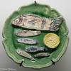 Picasso - Ceramics (Hans Olofsson) Tags: art keramik konst kunst louisiana picasso ceramic fish fisk fiskar ceramica