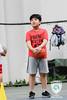 _H2A6272 (Hope Ball) Tags: hopeball hope ball bóng rổ nhí hà nội hanoi vietnam basketball kid