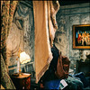 20180415 - 20180415- RITZ Artcurial Manon Lili -PE150367-Edit - *L8 FLICK.jpg (philippeboutie) Tags: paris elise manon