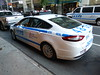 NYPD CTTF 4836 (Emergency_Vehicles) Tags: newyorkpolicedepartment newyorkpolice