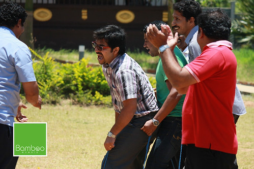 """JCB Team Building Activity • <a style=""""font-size:0.8em;"""" href=""""http://www.flickr.com/photos/155136865@N08/40598237155/"""" target=""""_blank"""">View on Flickr</a>"""
