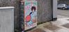 Billy In The Bowl The Serial Strangler By Shota Kotake [Dublin Canvas Programme - Paint A Box Street Art]-138328 (infomatique) Tags: billyinthebowl billydavis thestoneybatterstrangler 11grangegormanlane robbery murder shotakotake paintabox streetart dublincanvas williammurphy infomatique fotonique excellentstreetimagescom serialkiller crime robber