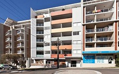 504/4-6 Kensington Street, Kogarah NSW