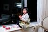 DSCF6998 (吳冠霖) Tags: 日本 japan 橫濱 摩天輪 日本丸 富士山 河口湖 千一景 音樂之森 雪 淺草 雷門 和服 押上 晴空塔 新宿御苑 千鳥淵 櫻花