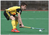 Hockey - 45 (Jose Juan Gurrutxaga) Tags: file:md5sum=f05a8267c57c8e93a01b6c662ac8a6d1 file:sha1sig=c31a9c899f1c669f6e5bc44da8ea91bed064ea09 hockey hierba field belar atletico atleticoss atletic terrassa