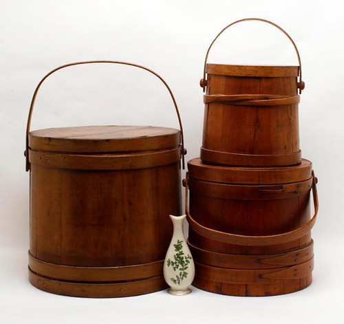 Firkins (choice) ($268.80)