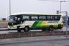 Hokuto 31-95 (Howard_Pulling) Tags: sapporo bus buses japan japanese
