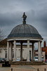 swaffham band stand (colin 1957) Tags: bandstand swaffham