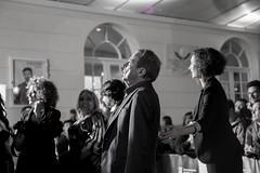 21 festival de cine_42 (Almu_Martinez_Jiménez) Tags: festival de cine málaga esàñol actor actriz película cinema agencia actress glamour redcarpet actrices actores malagueños televisión canal