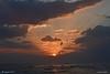 VOLI MATTUTINI. (Salvatore Lo Faro) Tags: gargano rodi lidodelsole puglia italia italy alba mare sole nuvole riflessi rosso cielo onde salvatore lofaro nikon 7200
