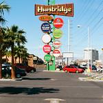 Huntridge Center thumbnail