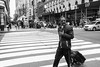 L1006368.jpg (adrianmojica) Tags: monochromatic leicam leicasummicron35mm summicron35mm ny newyork streetphotography 35mm leicamonochromtyp246 leicamonochrom leica monochrome newyorkcity blackandwhite nyc street bw