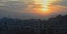 Kathmandu Sunrise DSC_7529 (JKIESECKER) Tags: sunrise nepal kathmandunepal kathmandu cityscenes cityscapes landscapes urban