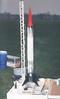 2018-03-15-0002.jpg (vagnerrr) Tags: steve ukc cryonics thermal rocket canterbury england unitedkingdom gb