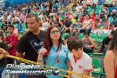V Copa Koryo Costa Rica 2018 (69 of 94)