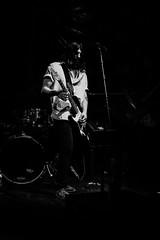 SXSW_023 (allen ramlow) Tags: sxsw 2018 austin texas film noir black white night after dark festival