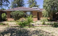 23 Belmore Pl, Dubbo NSW
