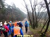 """2018-03-14 Alverna 25 Km (16) • <a style=""""font-size:0.8em;"""" href=""""http://www.flickr.com/photos/118469228@N03/40821491221/"""" target=""""_blank"""">View on Flickr</a>"""