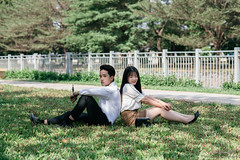 VMC_5135 (christianvu1) Tags: couple cutecouple girl boy nikon nikond750 photography photoshop photographer fuji fujifilm 85mm fujisuperia
