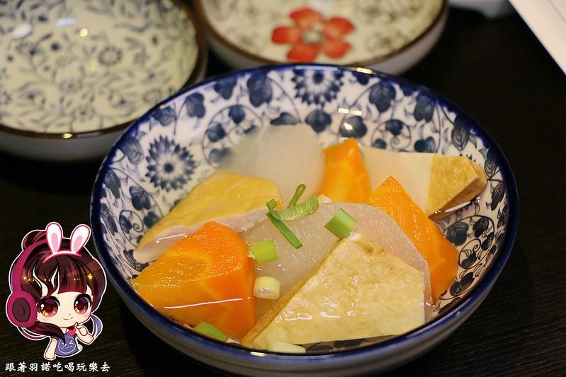 吳夏幸福好料理手作料理038