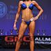 #56 Alessandra Farinari