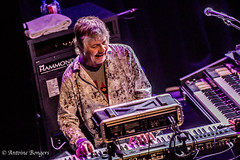 Don Airey-4686