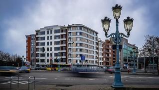Liège - 4721