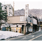 Minakami,Gunma pref. thumbnail