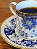 coffee time (Steve only) Tags: olympus pen ep5 olympusmzuikodigitaled 1250mm 13563 f3563 ez m43 snap japan 廣島 宮島 cafe coffee