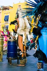 A Corinne, cadeau de non anniversaire! (dominiquita52) Tags: mexique méxico indiens indigenes legs jambes
