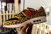 Air Max 1 Atmos Animal Pack 2.0 (PJC Photography) Tags: air max 1 atmos animal pack 20 airmax1 airmaxday beast sigma1750mm sigma
