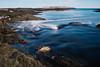 Reid State Park-180318-6 (tombealphotos) Tags: classicchrome filmsimulations lens longexposure maine reid seascape xpro2 xf1655mmf28rlmwr
