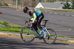 DSCF1824 (Joe_Flan) Tags: cycling roadcycling criterium oregon bicycle racing
