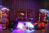 Mehndi-Events-Hall-Designing-Services-Provider-in-Lahore-Pakistan (a2zeventssolutions) Tags: decorators weddingplannerinpakistan wedding weddingplanning eventsplanner eventsorganizer eventsdesigner eventsplannerinpakistan eventsdesignerinpakistan birthdayparties corporateevents stagessetup mehndisetup walimasetup mehndieventsetup walimaeventsetup weddingeventsplanner weddingeventsorganizer photography videographer interiordesigner exteriordesigner decor catering multimedia weddings socialevents partyplanner dancepartyorganizer weddingcoordinator stagesdesigner houselighting freshflowers artificialflowers marquees marriagehall groom bride mehndi carhire sofadecoration hirevenue honeymoon asianweddingdesigners simplestage gazebo stagedecoration eventsmanagement baarat barat walima valima reception mayon dancefloor truss discolights dj mehndidance photographers cateringservices foodservices weddingfood weddingjewelry weddingcake weddingdesigners weddingdecoration weddingservices flowersdecor masehridecor caterers eventsspecialists qualityfoodsuppliers