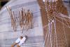 Pacífico Medeiros_artesanato em renda_Tibau_RN (MTur Destinos) Tags: tibau riograndedonorte artesanato renda rendeira arte artesã trabalhoartesanal artesãrendeira nordeste artesanatobrasileiro rendadebilro mturdestinos