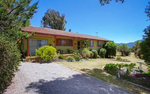48 Dunoon Rd, Tamworth NSW 2340