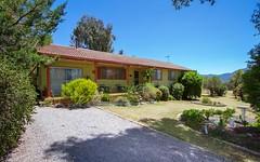 48 Dunoon Road, Tamworth NSW
