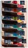 À chacun son petit monde de bonheur (Jean-Marie Lison) Tags: eos80d bruxelles fenêtres balcons