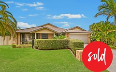 5 Braeroy Drive, Port Macquarie NSW