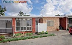 17/29 Corella Road, Kirrawee NSW