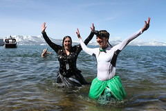 IMG_3604 (Special Olympics Northern California) Tags: 2018 southlaketahoe polarplunge water