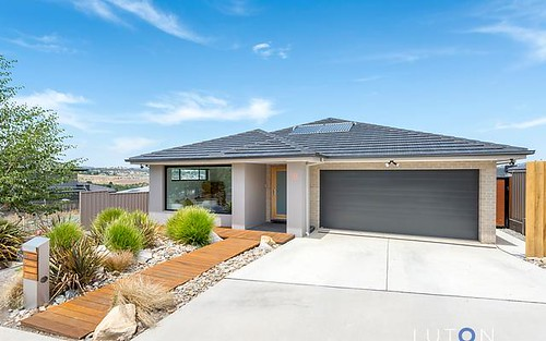 18 Chipp St, Coombs ACT 2611