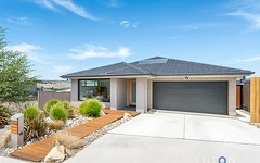 18 Chipp Street, Coombs ACT