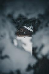 das versteckte haus (raimundl79) Tags: wow weather wanderlust wald winter weiss explore exploreme entdecken explorer earth schnee snow d800 digital fotographie flickrexploreme flickrr foto justgoshoot tamron2470mm 7dwf 2470mm lightroom landschaft ländle landscape image instagram urlaub photographie perspective austria alpen österreich myexplorer mountain montafon nikond800 nikon new