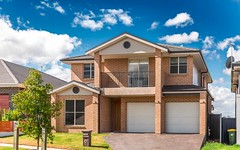 7 Resolution Avenue, Leppington NSW